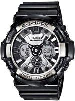 Casio G-Shock GA-200