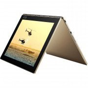 Lenovo Yoga Tablet 10 WiFi