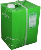 Grünbeck Exados-grün Dosierlösung (20L)