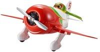 Mattel Planes - El Chupacabra Deluxe Talking Plane