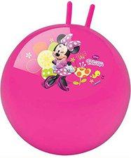 Mondo Minnie Hüpfball (6969)