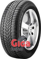 Dunlop SP Winter Sport 4D 245/45 R17 99H