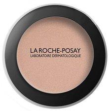 La Roche Posay Toleriane Teint Blush - 03 Caramel Tendre (5 g)