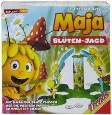 Studio100 Biene Maja Blüten-Jagd