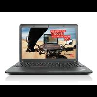 Lenovo ThinkPad Edge E540 (20C60041)