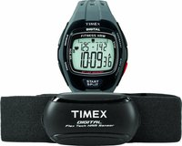 Timex Zone Trainer grey/black (T5K736)