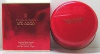 Elizabeth Arden Red Door Body Powder (75 g)