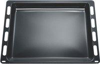 Bosch Universalpfanne 437615