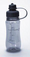 Brix Trinkflasche Water Tracker