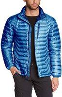 Marmot Quasar Jacket Men