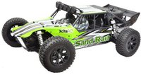 XciteRC Sand Rail RTR (30202000)