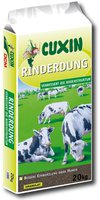 Cuxin Rinderdung 20 kg