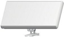Selfsat H21D4 Plus Quad
