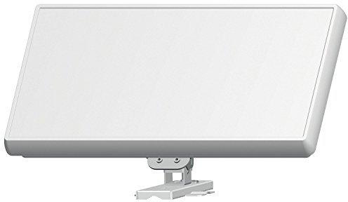 selfsat h21d4 plus quad preisvergleich ab 117 99. Black Bedroom Furniture Sets. Home Design Ideas