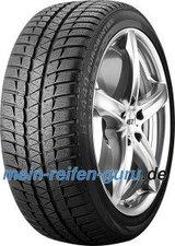 Falken Eurowinter HS-449 165/65 R15 81T