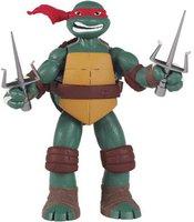Playmates Teenage Mutant Ninja Turtles Power Sound FX - Raphael