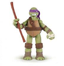 Playmates Teenage Mutant Ninja Turtles Power-Sound FX - Donatello