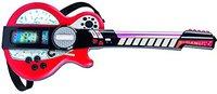 Simba My Music World I-Light Guitar (106838628)