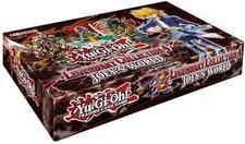 Yu-Gi-Oh Legendary Collection 4: Joeys World