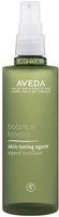 Aveda Botanical Kinetics Skin Firming Toning Agent (150 ml)