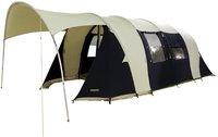 hypercamp Trail 400