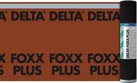 Dörken Dampfsperre Delta-Reflex Plus (75m²)