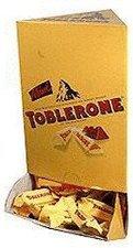 Toblerone Milch (50 g)