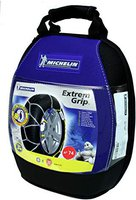 Michelin Extrem Grip Automatic N°74