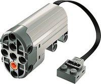 LEGO Power Functions - Servo Motor (88004)