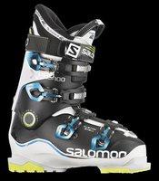 Salomon X Pro 100 (2014)