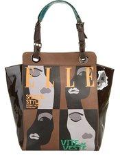 Elle Cover Bag (L5018)
