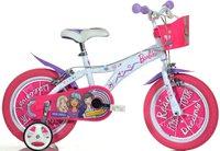 Dino Barbie 16 Zoll