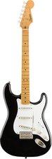 Fender Squier 50s Classic Vibe Strat