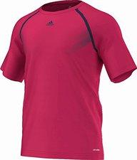 Adidas Männer Samba Climalite T-Shirt