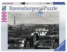 Ravensburger Paris und die Seine (1000 Teile)