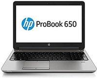 Hewlett Packard HP ProBook 650 G1