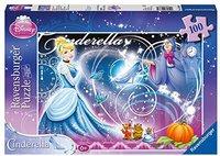 Ravensburger Cinderella und ihre Freunde (100 Teile)