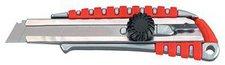 MAUL Cutter Profi Plus, 18 mm (7761809)