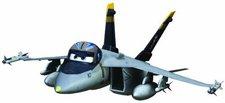 Disney Pixar: Planes - Bravo