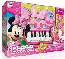 IMC Toys Minnie Keyboard (180864)