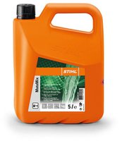 STIHL MotoMix Spezialkraftstoff - Einfachgebinde 20 Liter