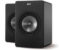 KEF X300A Wireless (grau)