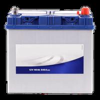 Varta Promotive Black 6V 70Ah E29