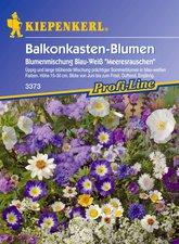 Balkonkasten-Blumenmix (Samen)