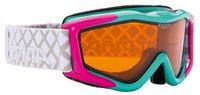 Alpina Eyewear Bonesider D