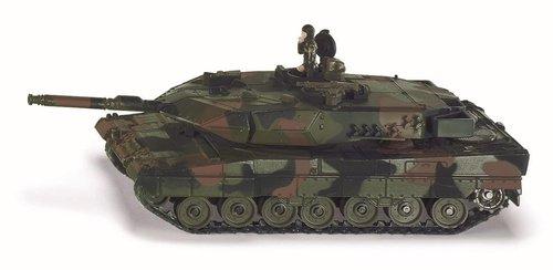 siku leopard kampfpanzer 4913 bei ab 21 85. Black Bedroom Furniture Sets. Home Design Ideas