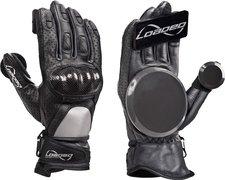 Loaded Race Gloves v.2