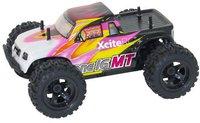 XciteRC Monster Truck one16 MT RTR (30505000)