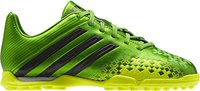 Adidas Predator Absolado LZ TRX TF J ray green/electricity/black