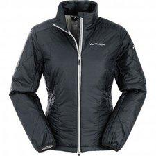 Vaude Women's Cornier Jacket Black